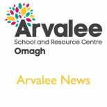 Arvalee News - Print Edition